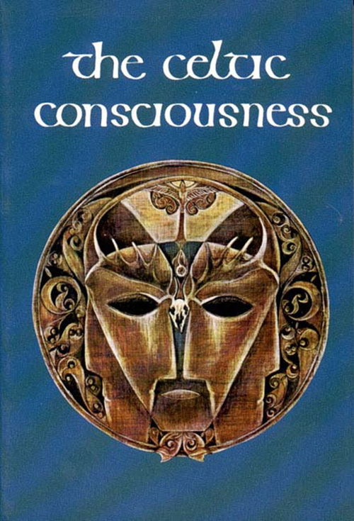 The Celtic Consciousness