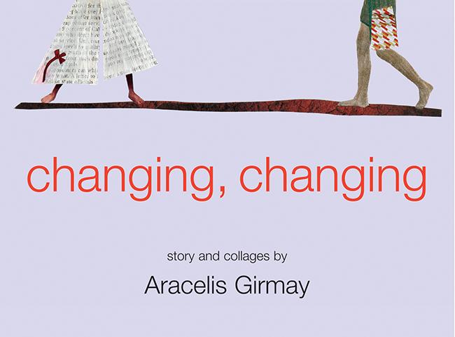 ChangingChanging.jpg