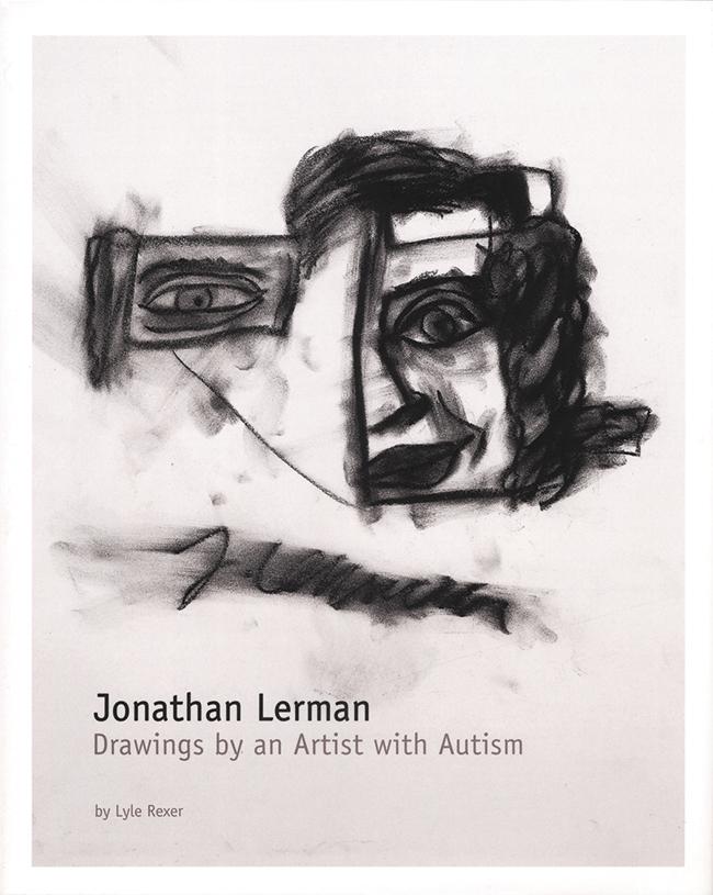 JonathanLermanAutism.jpg