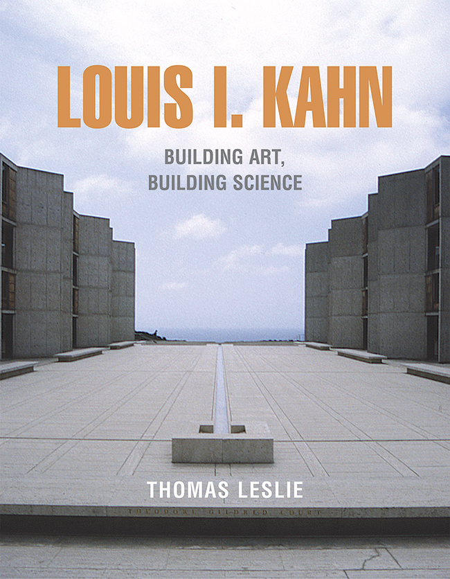 LouisKahn copy.jpg