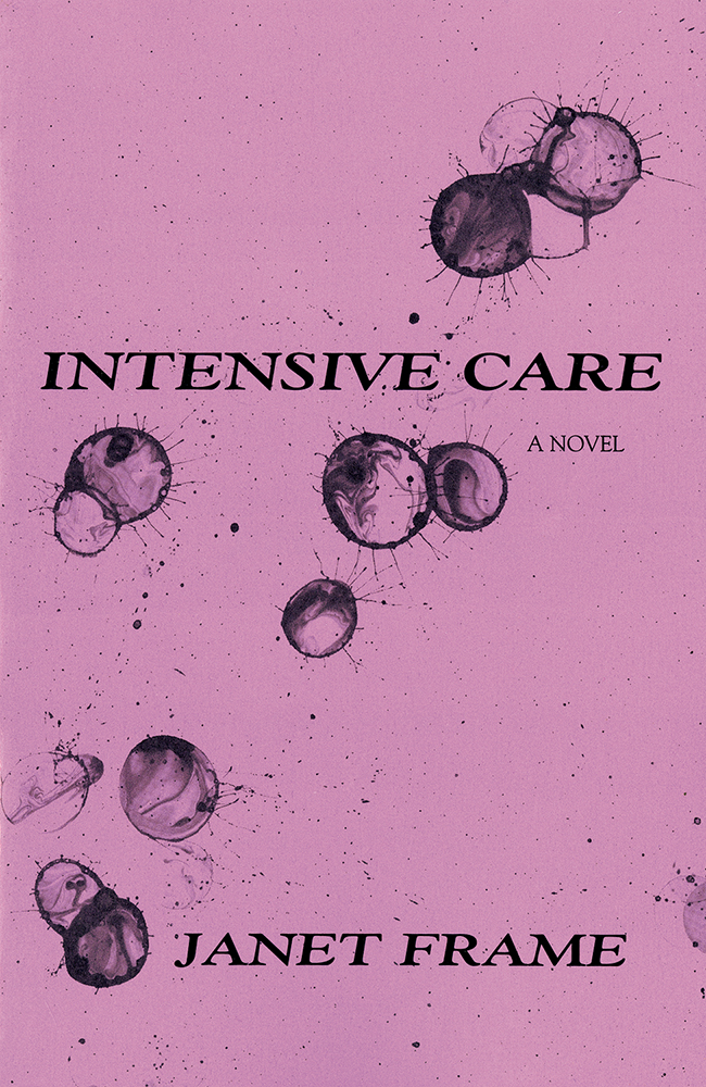 IntensiveCare copy.jpg