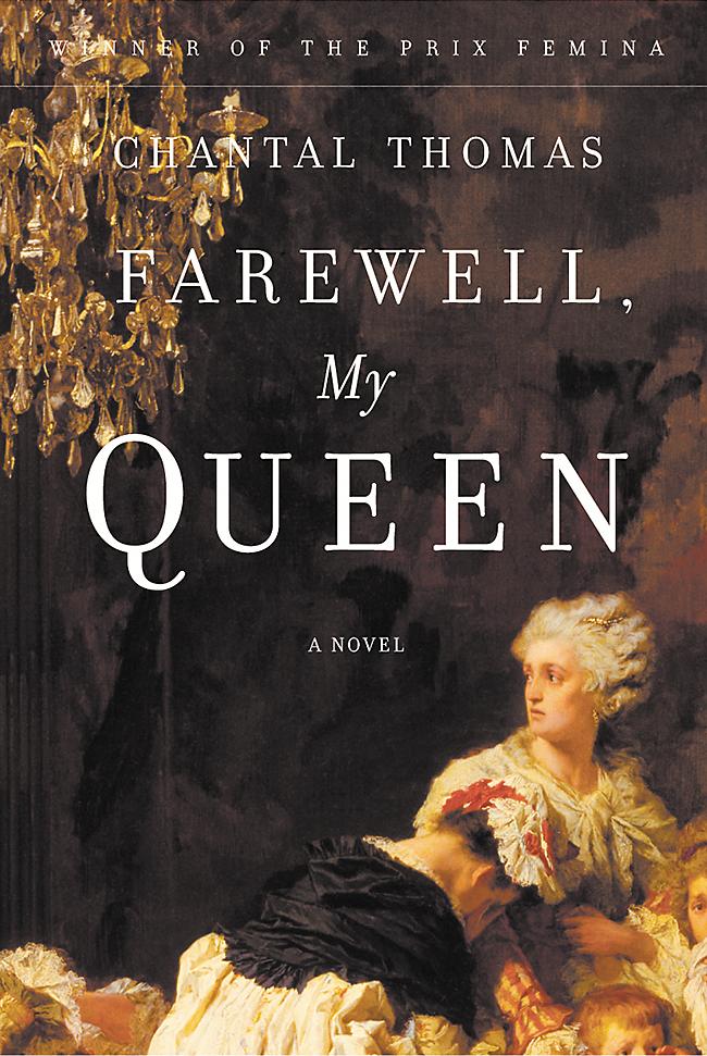 FarewellMyQueen copy.jpg