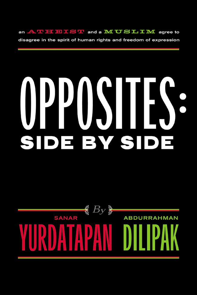 OppositesSideBySide.jpg