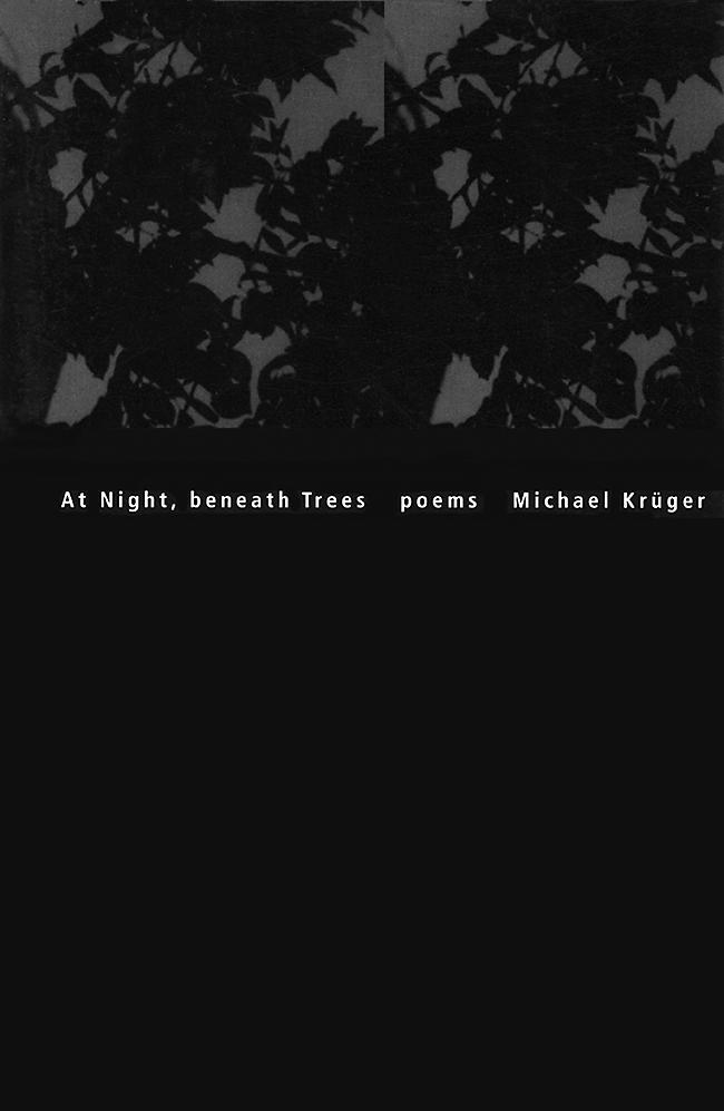 NightBeneathTrees.jpg