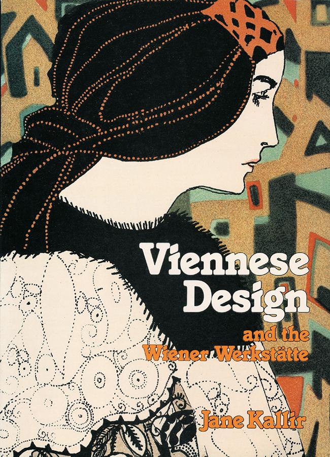 VienneseDesign.jpg