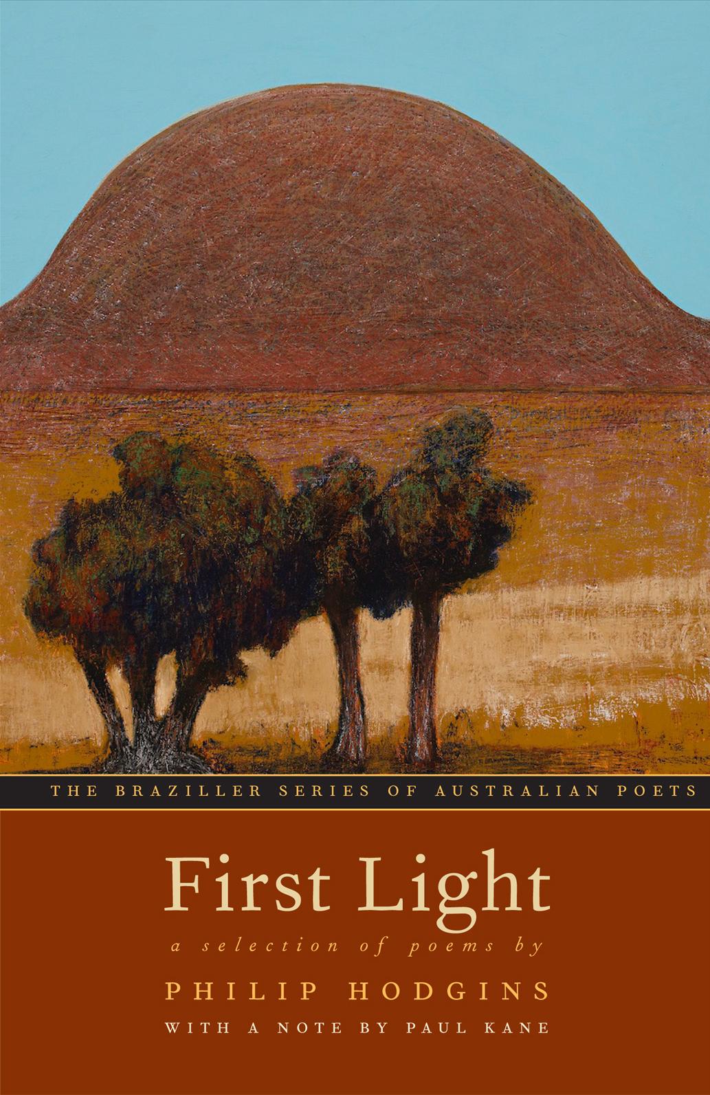 FIRSTLIGHT_Cover.jpg