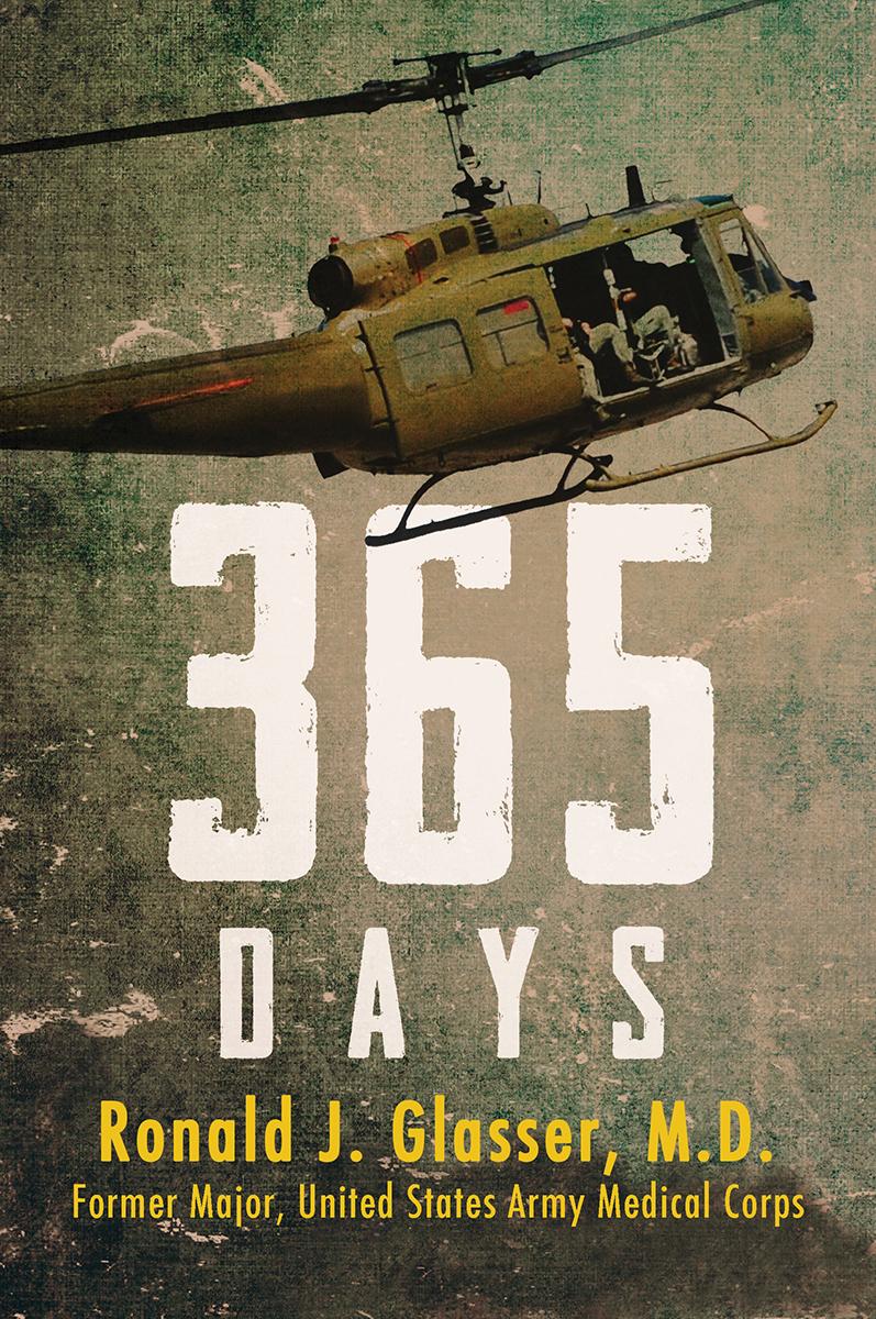 365 Days cover final copy.jpg