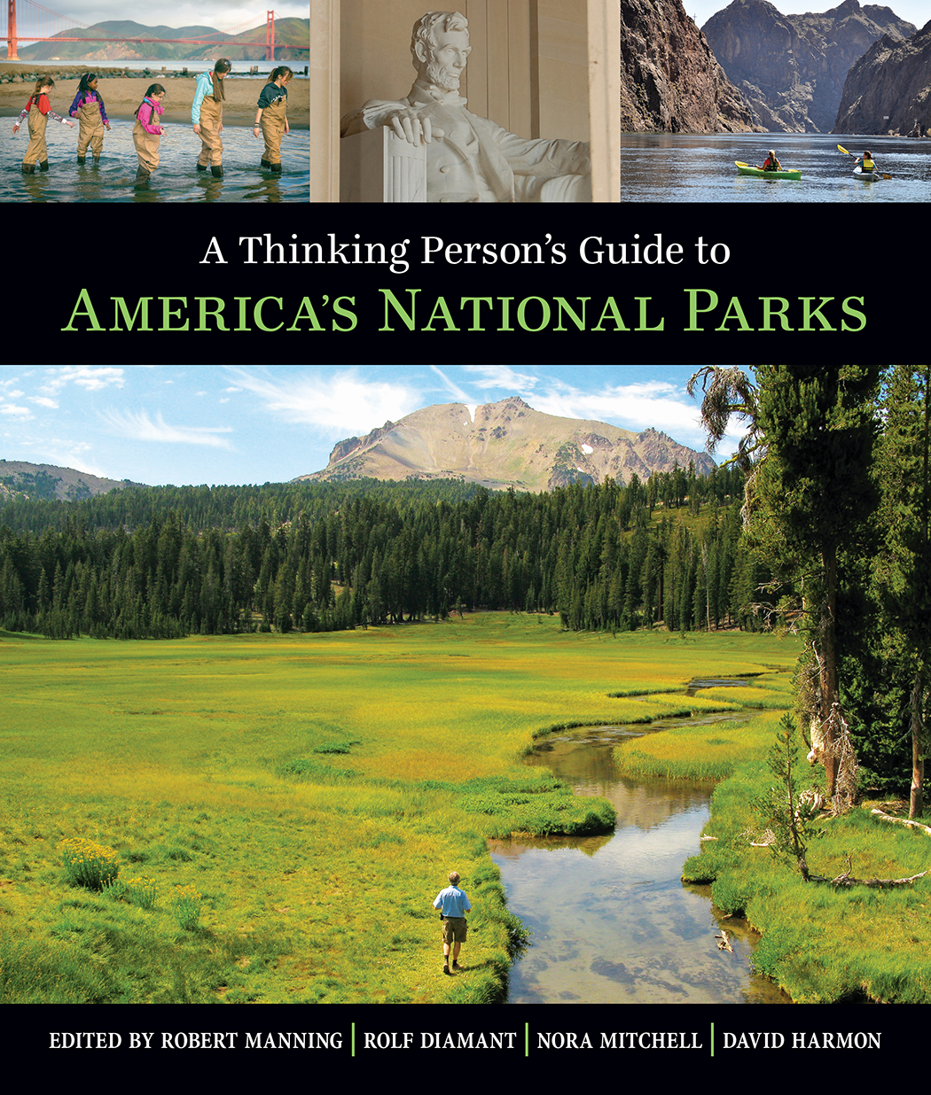 ThinkingPersonNationalParksCover copy.jpg