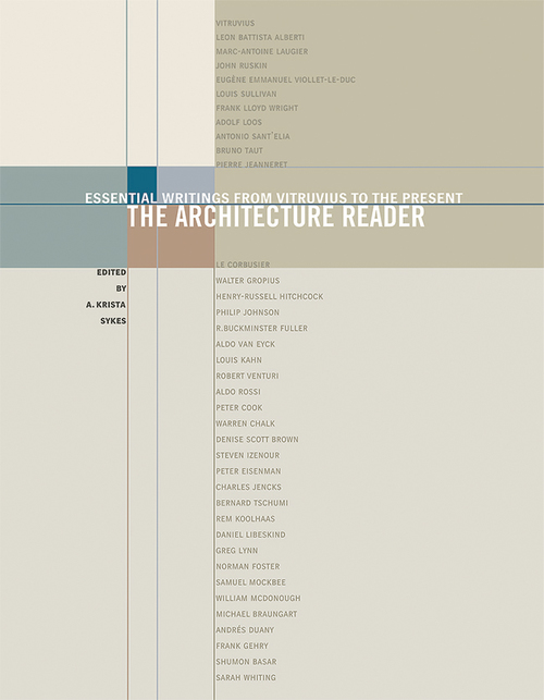 ArchitectureReader+copy.jpg
