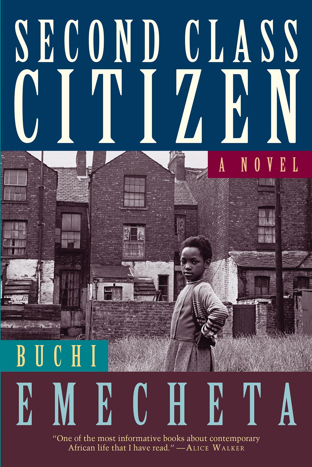 Second Class Citizen.jpg