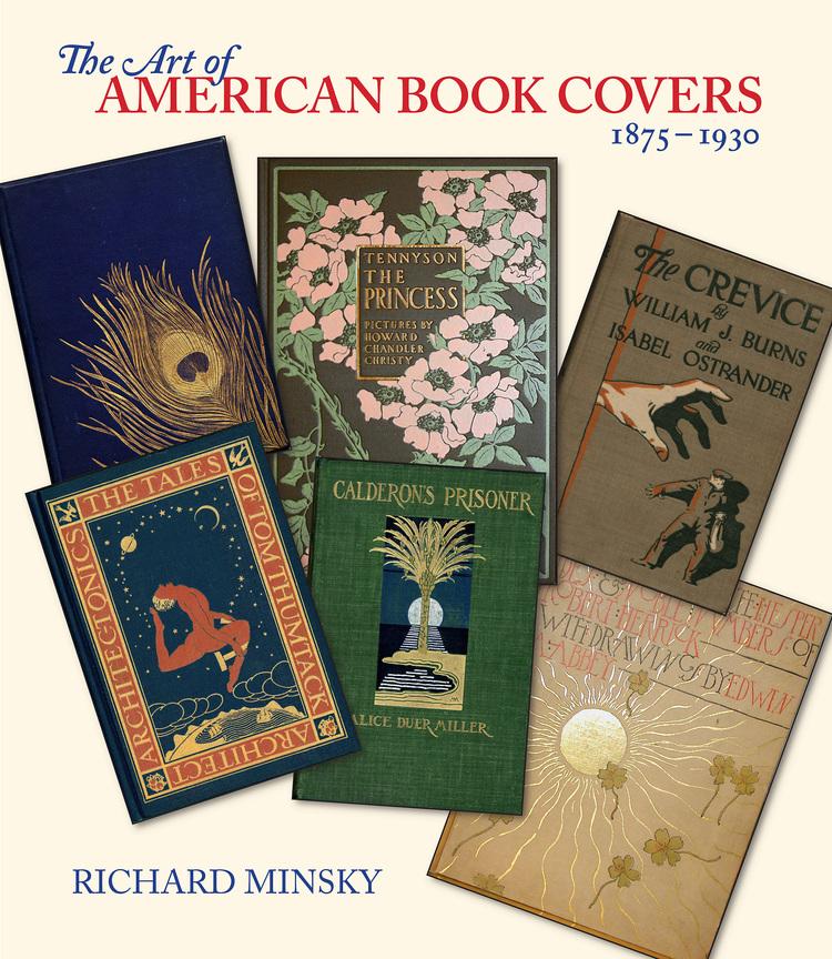 ArtAmericanBookCovers.jpg