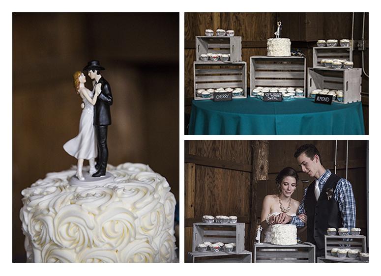 Cake and Cutting.jpg