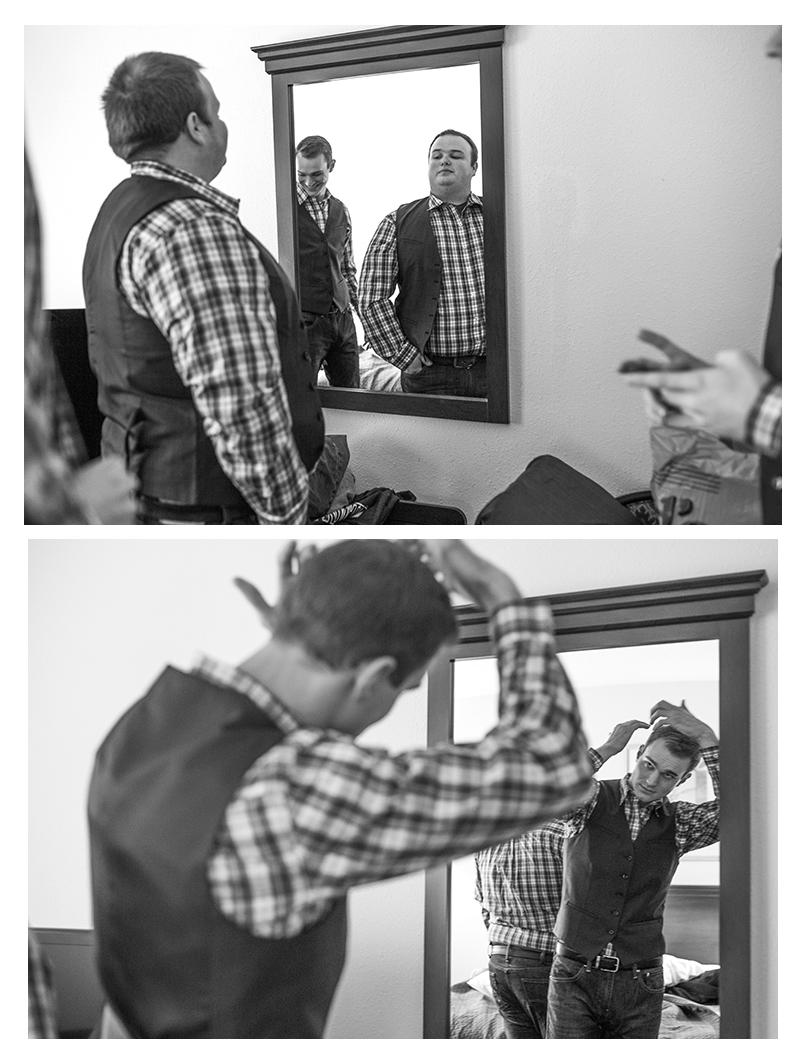 Guys in Mirror.jpg