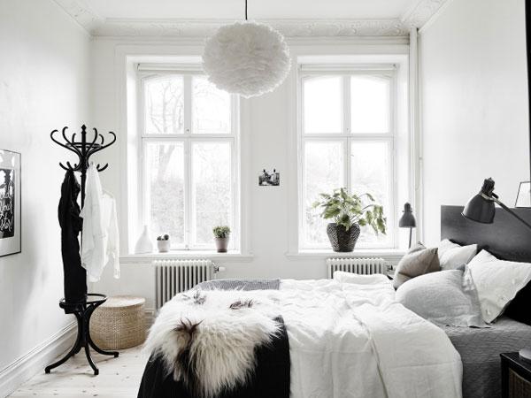Luminous-and-Stylish-Family-Home-04.jpg