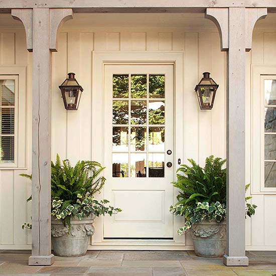 Image via:  Better Homes & Gardens