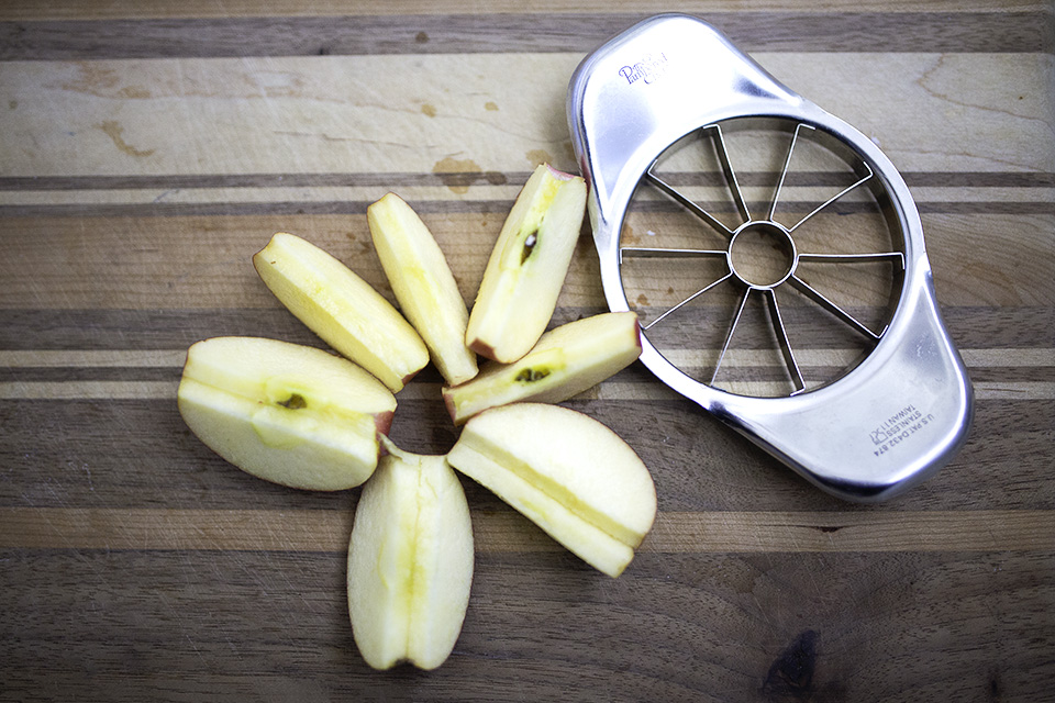 Whitney Donae- 10 Snacks to Help You Keep Your Healthy On Track