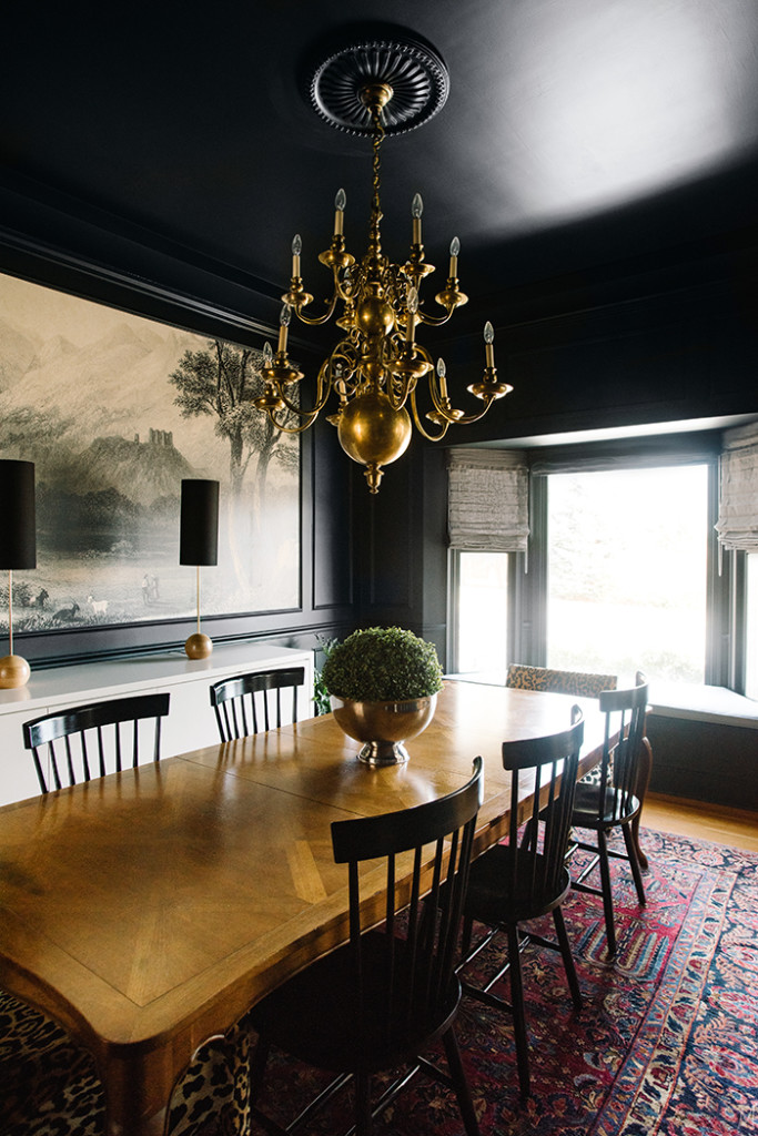 Interior Design Principles Creating Emphasis In Your Rooms With A Focal Point Whitken Co
