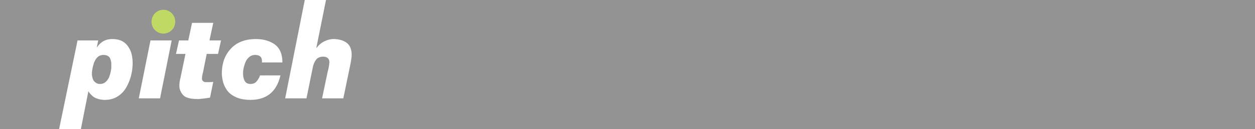 Title footer logo.jpg
