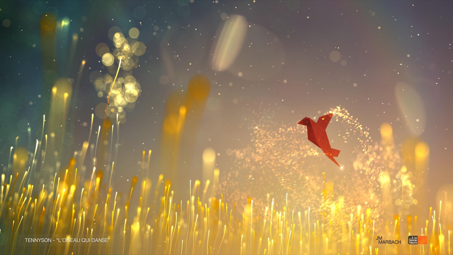 Tennyson_L_oiseau_qui_danse_12.jpg