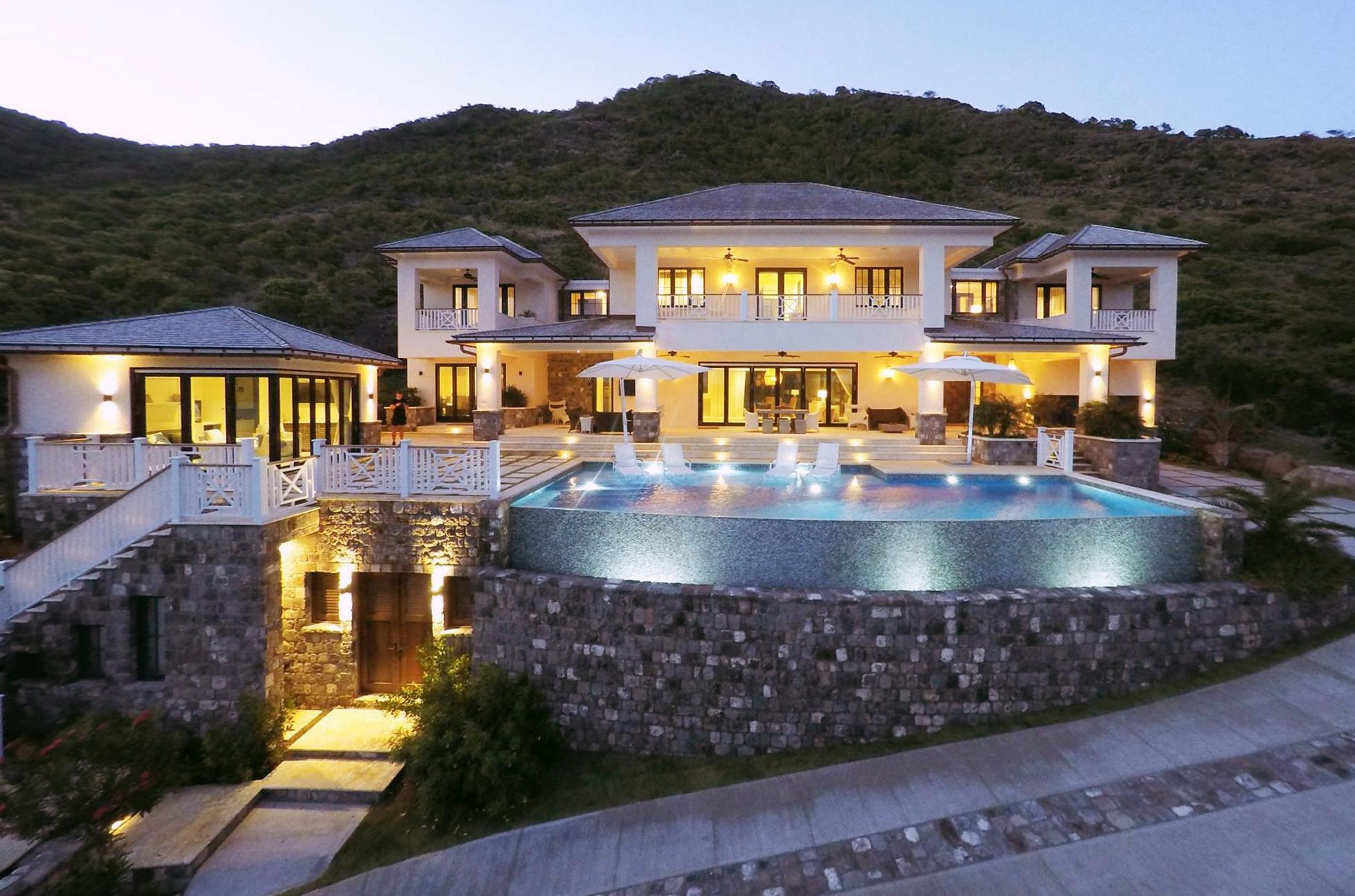 rouse house.jpg