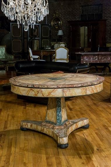 Tysinger italian center table.jpg