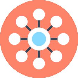 data modelling big data
