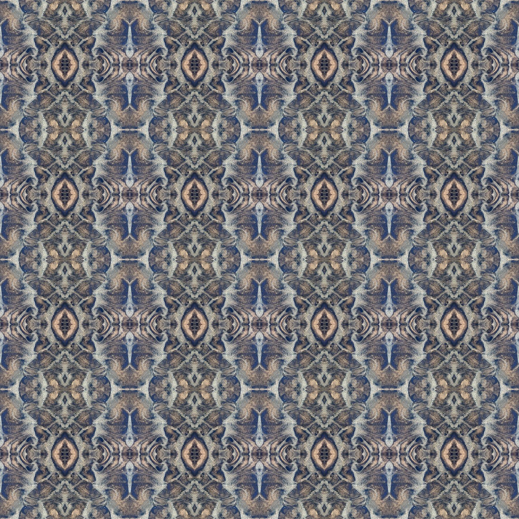IMG_0134.square.pattern.jpg