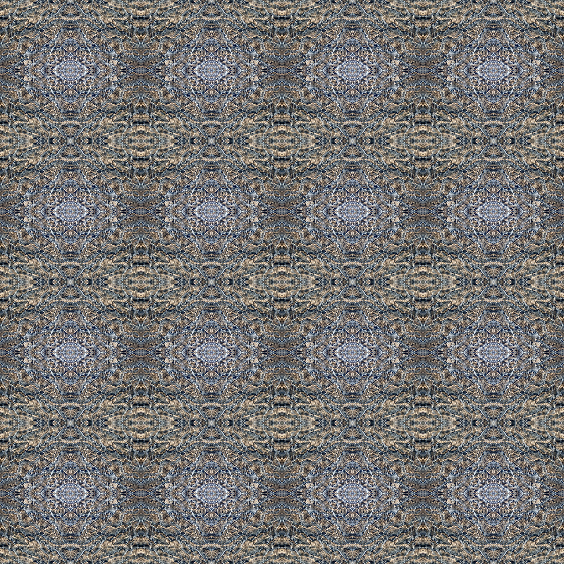 IMG_0157.square.pattern.jpg