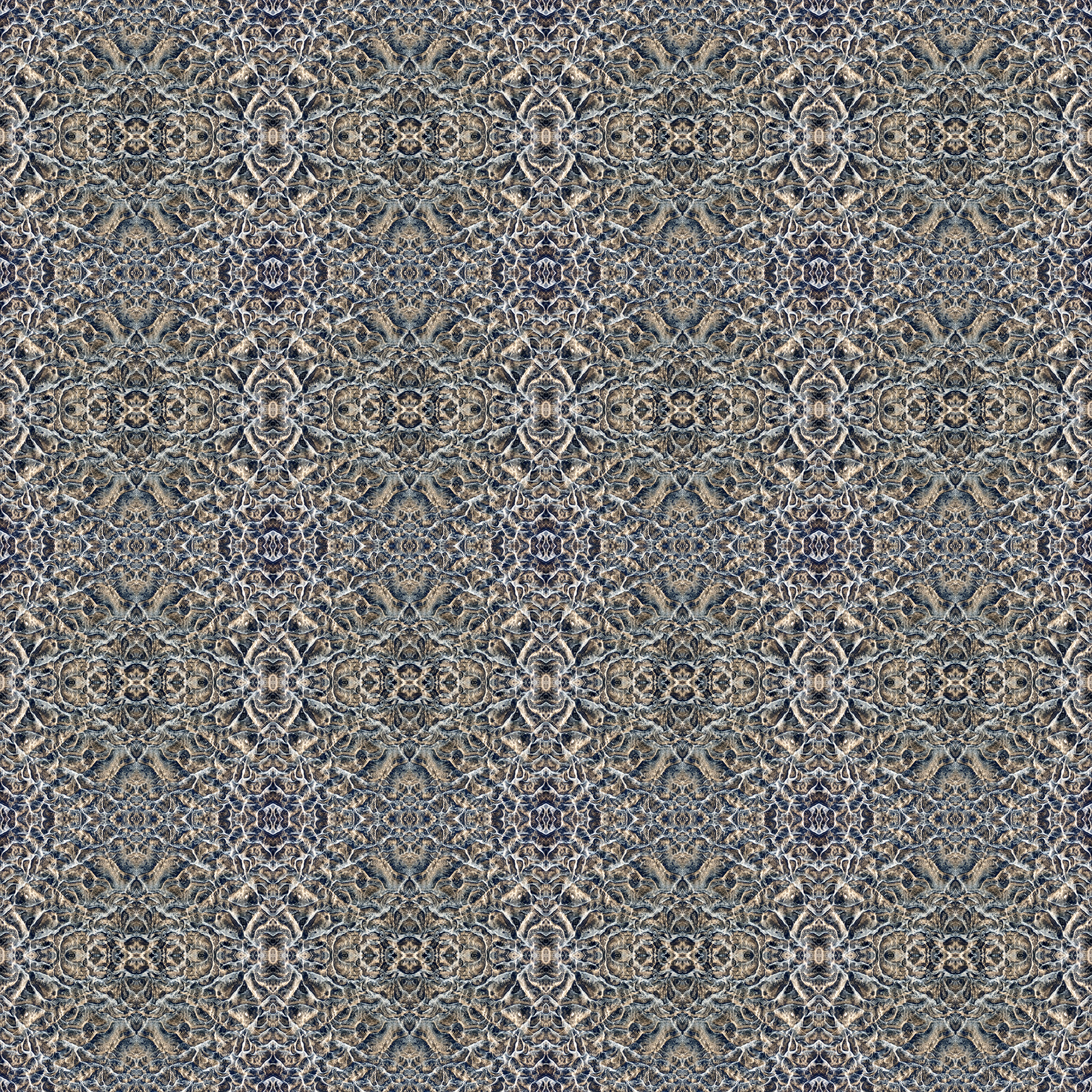 IMG_0158.square.pattern.jpg