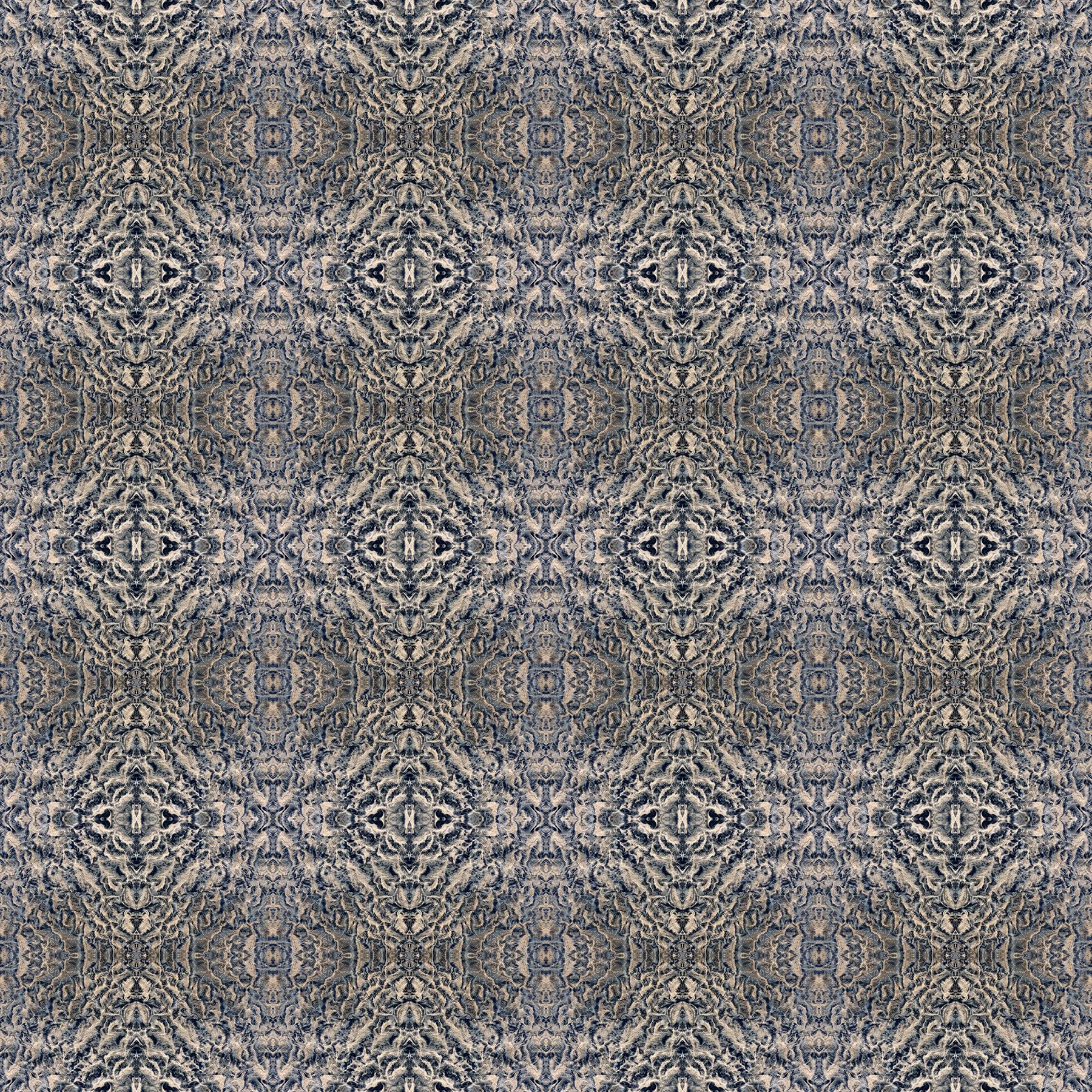 IMG_0159.square.pattern.jpg