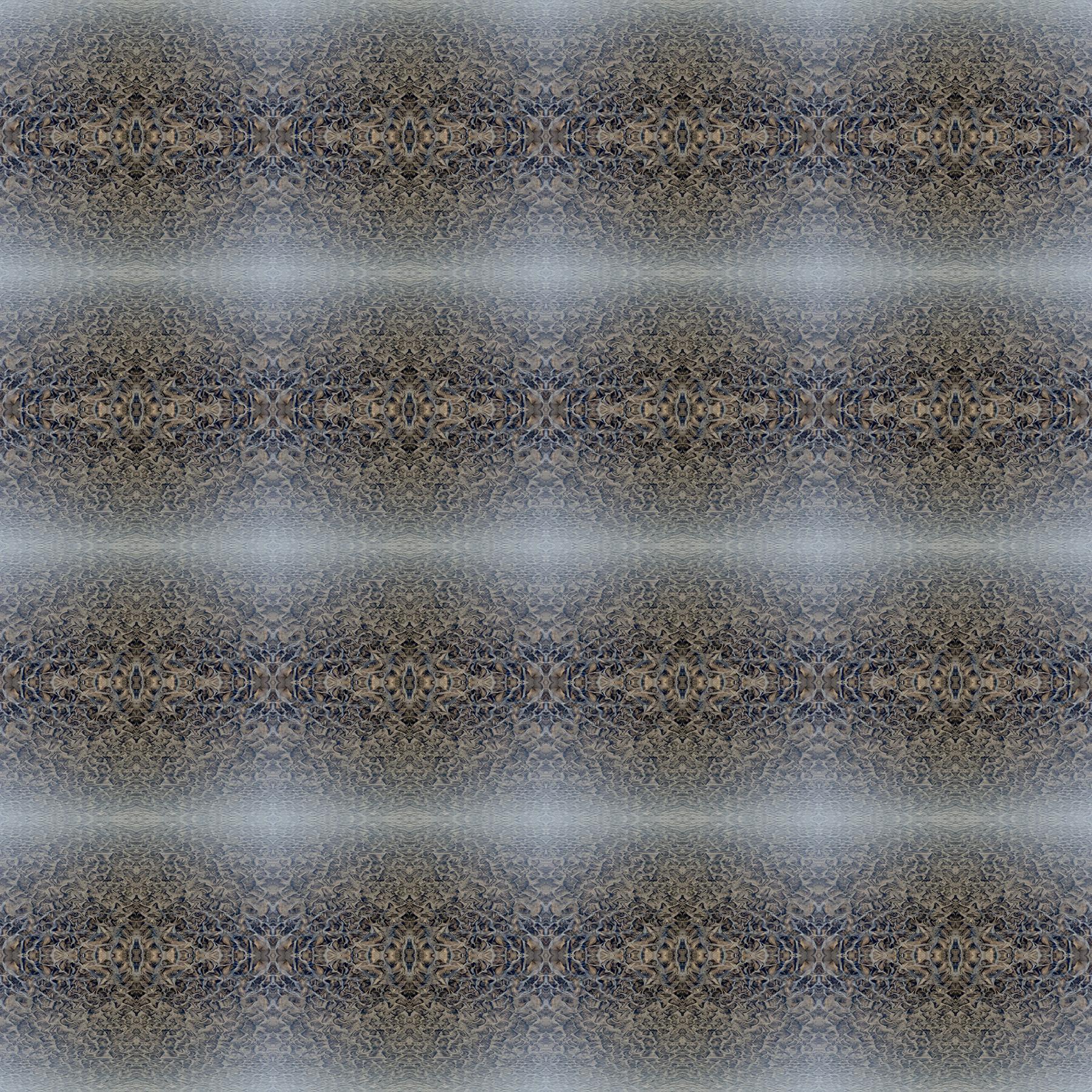 IMG_0174.square.pattern.jpg