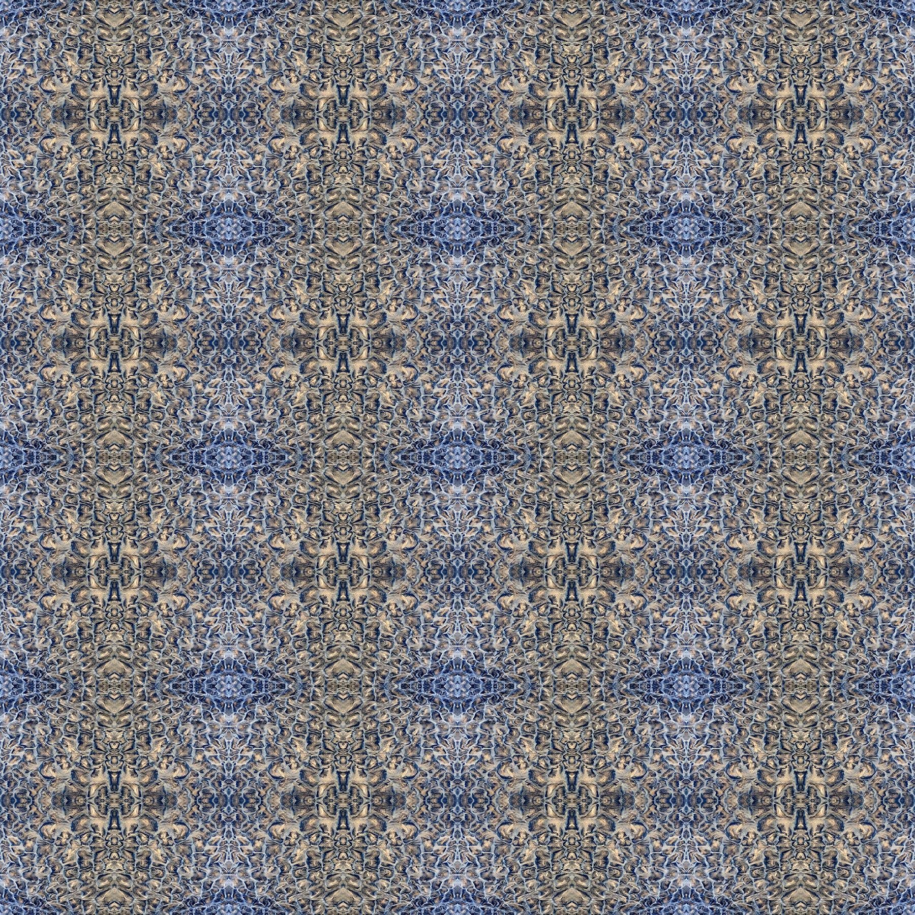 IMG_0173.square.pattern.jpg