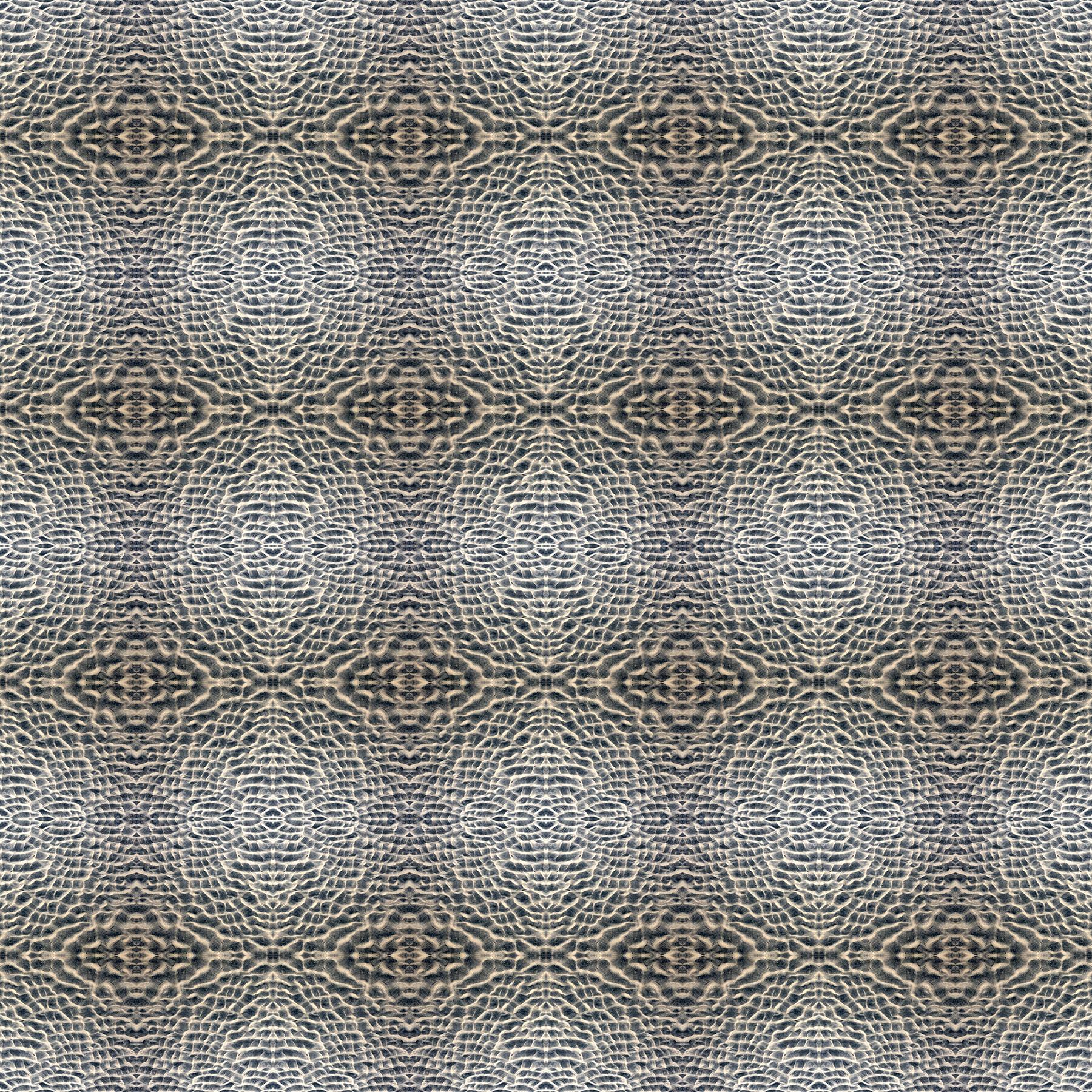 IMG_0184.square.pattern.jpg