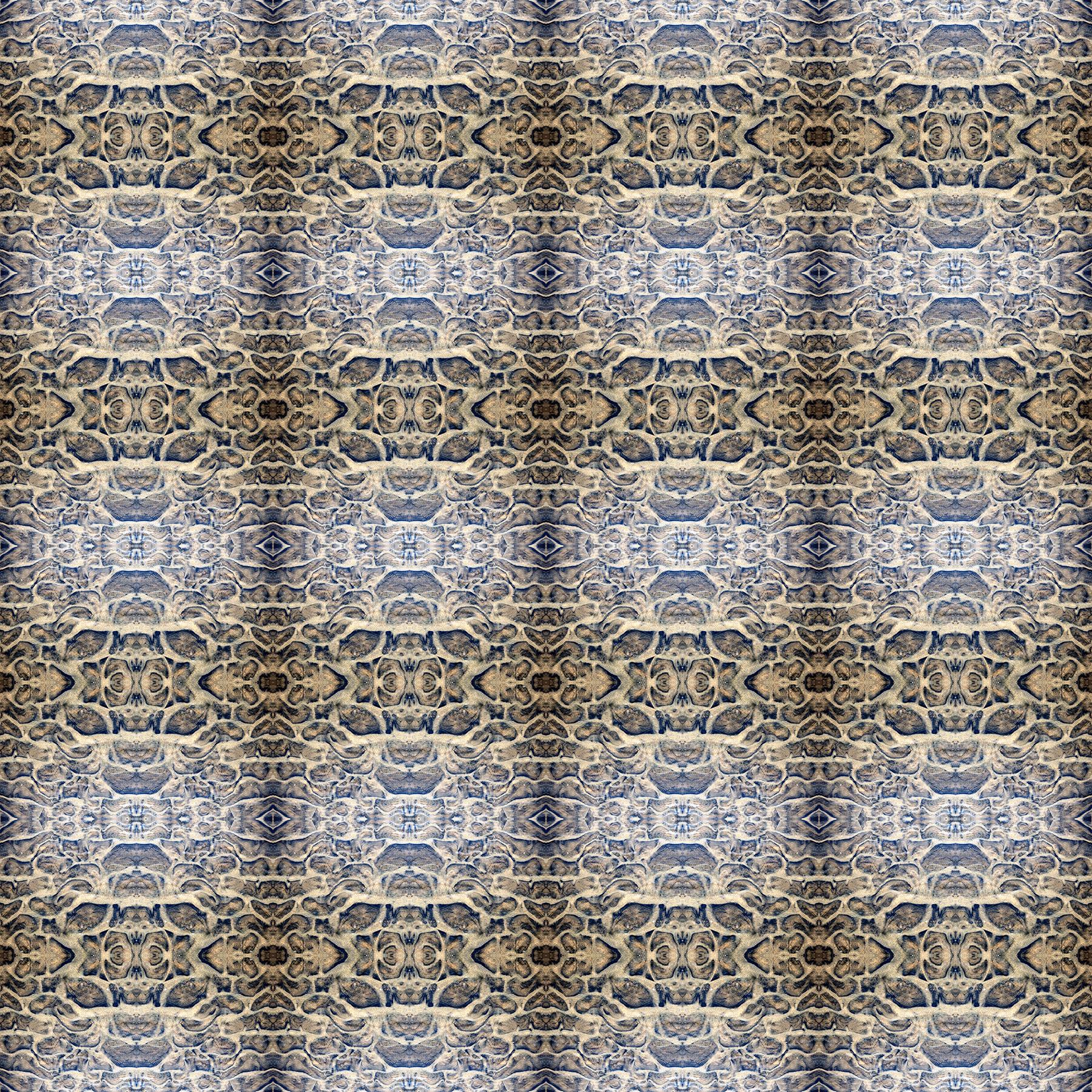 IMG_0200.square.pattern.jpg
