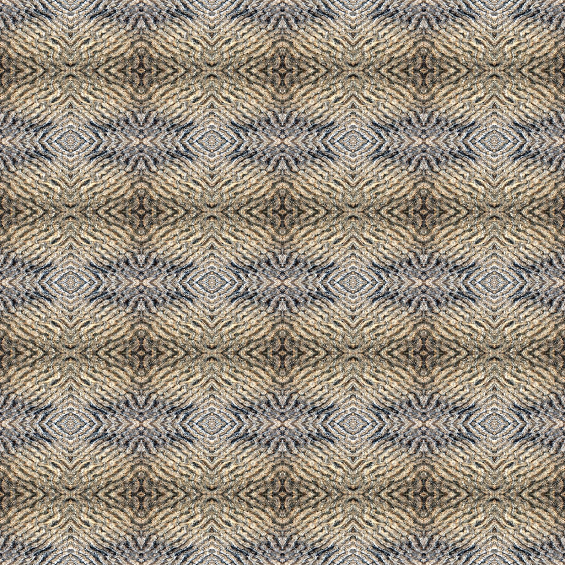 IMG_0211.square.pattern.jpg