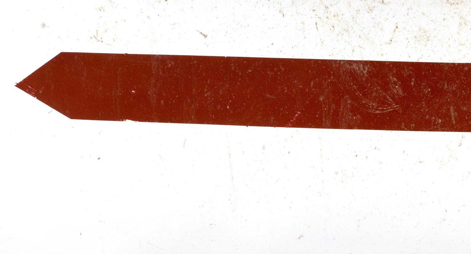 Red Arrow, 2013