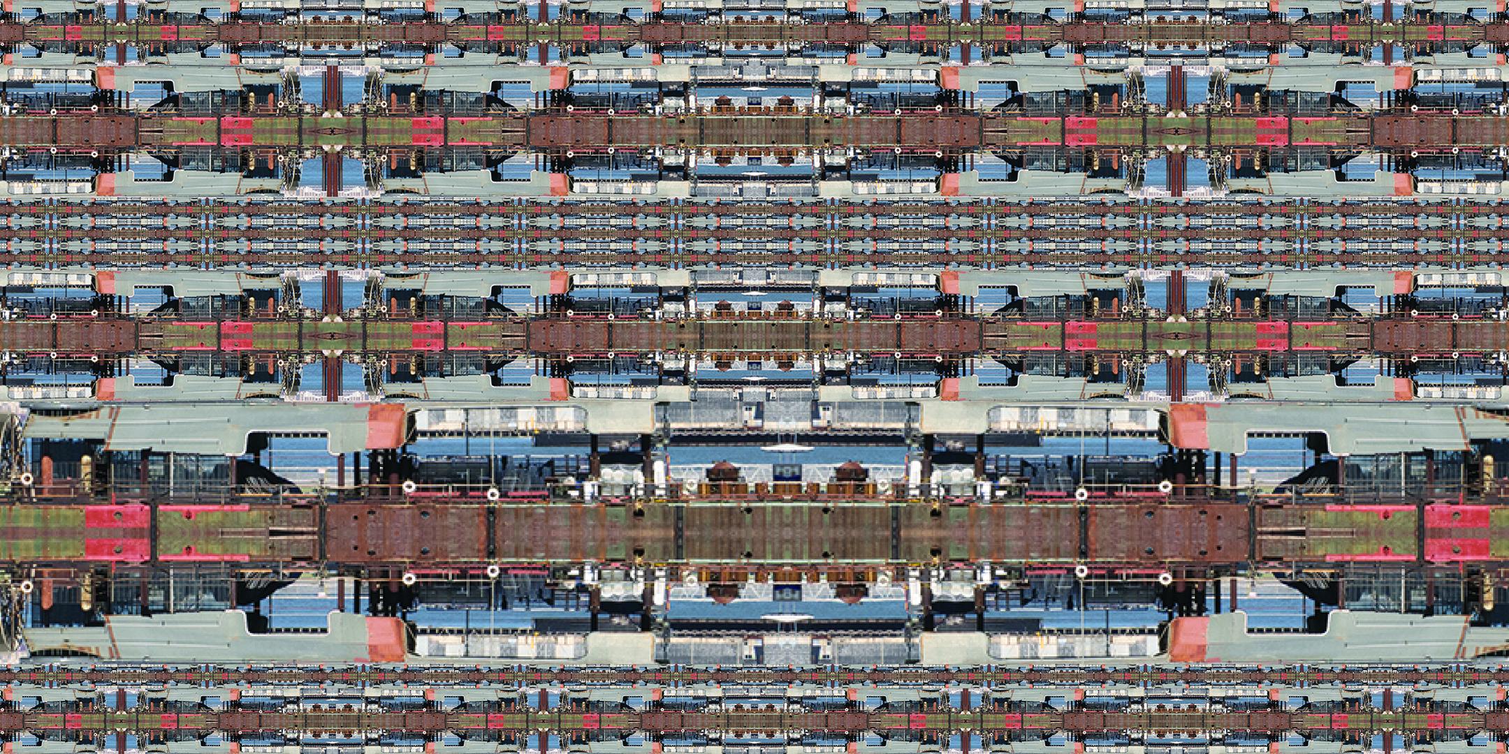 MixUp2.1_Paul Morris.jpg