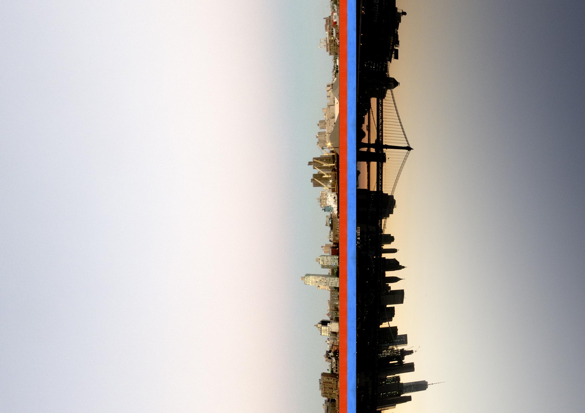 Brooklyn Financial, 2016