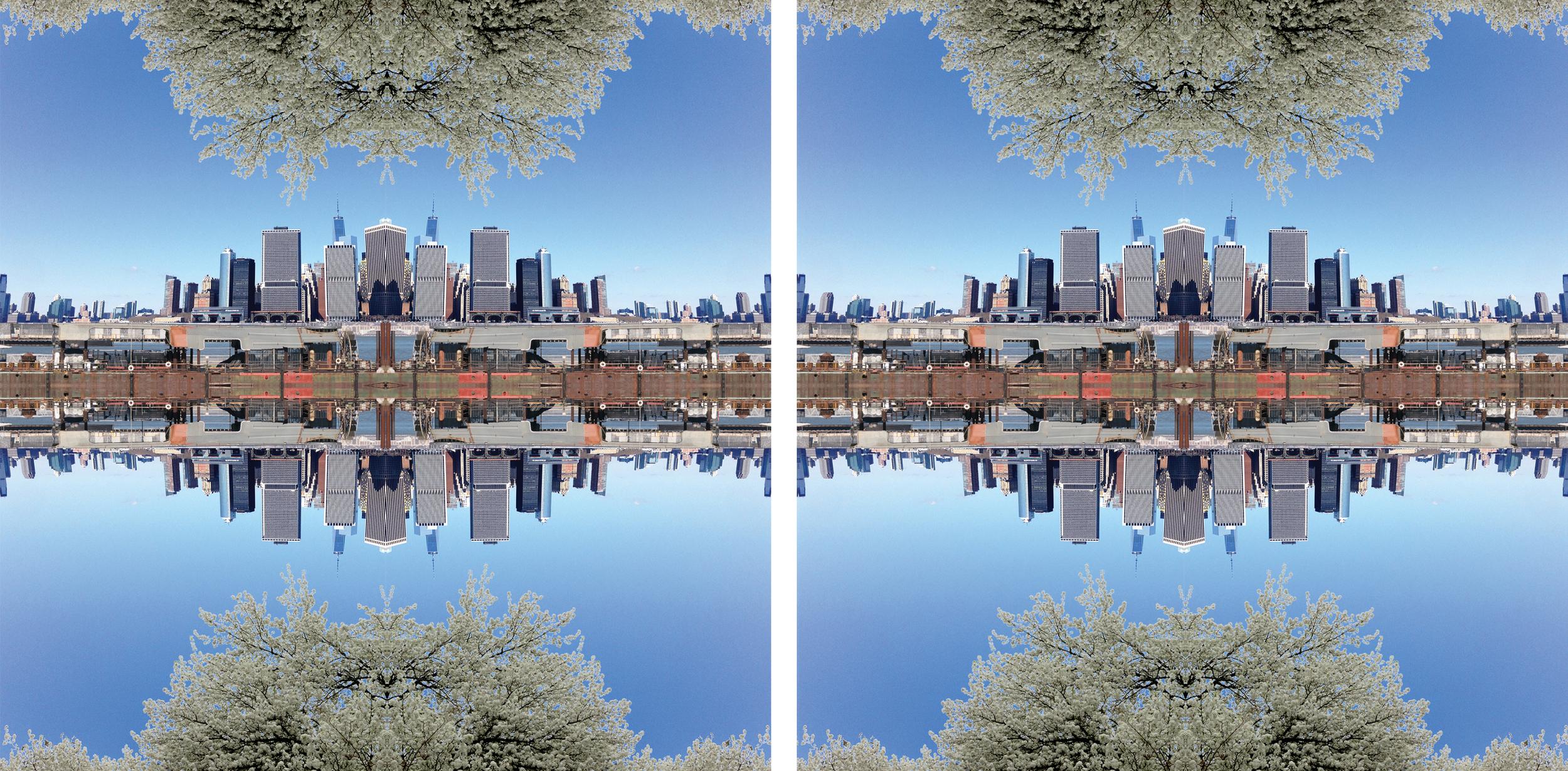 Paul-Morris-Waked-City.jpg