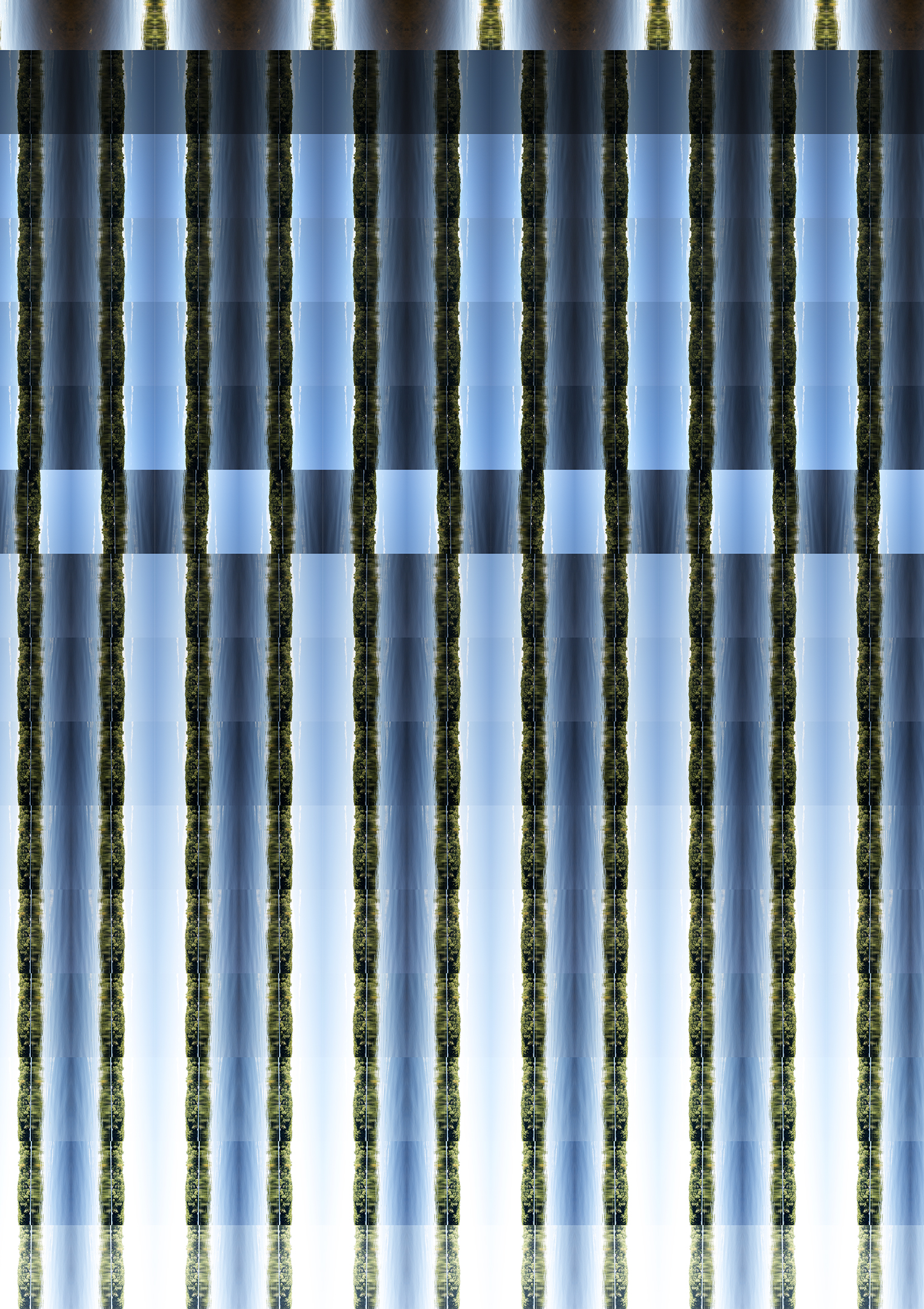 vertical-5.jpg