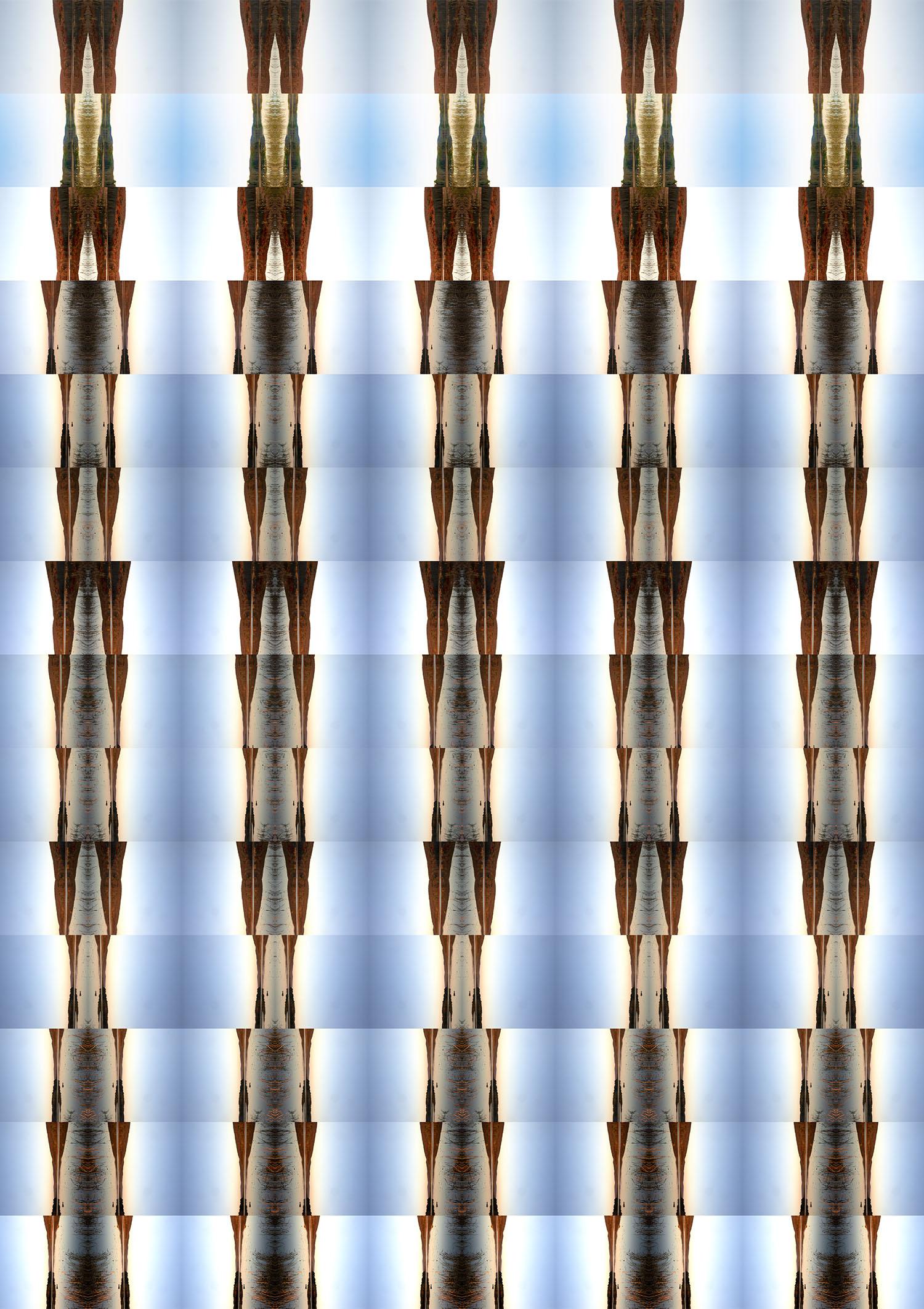 vertical-26.jpg