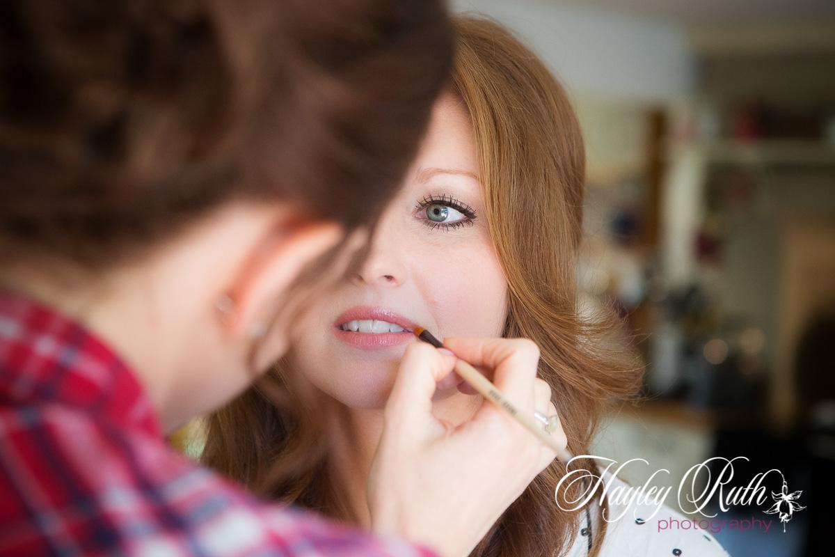 HayleyRuth Photography - Hannah and Daniel-1122.jpg