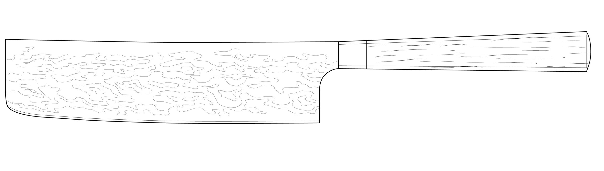 hand drawn nakiri, 1.jpg
