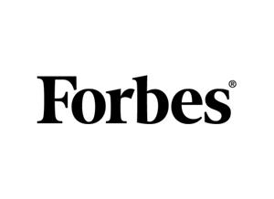 300 Forbes-Logo.jpg