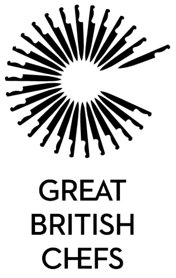 great_british_chefs_logo_white.26b8b3fd.jpg
