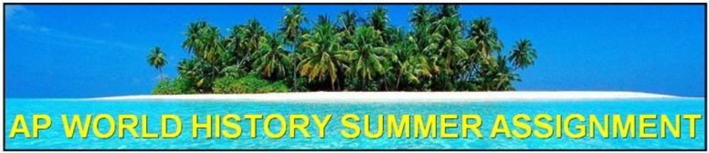 Summer Assignment.JPG