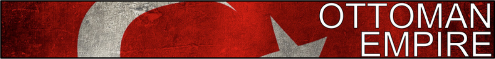 OTTOMAN EMPIRE (1).png