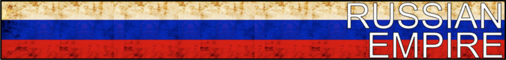RUSSIAN EMPIRE.png