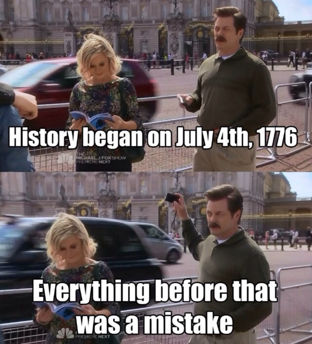 ron-swanson-history-began-july-4th-1776-parks-and-rec.jpg