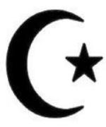 rel-Muslim-CrescentMoon.jpg